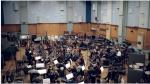 Conducting MUMMY Abbey Road viaFB