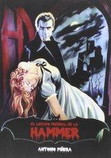 El Legado Musica Hammer