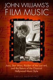 JW Film Mus