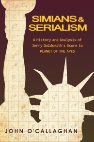 Simians & Serialism