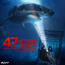 47-meters-down_Lakeshore OST