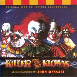 Killer_klowns_outer_space_02_020