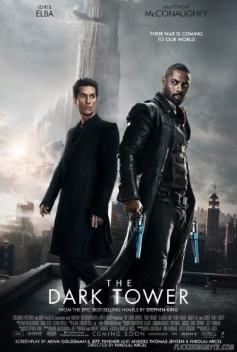 the-dark-tower-600x889 Edris & McG