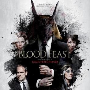 bloodfeast ost msm