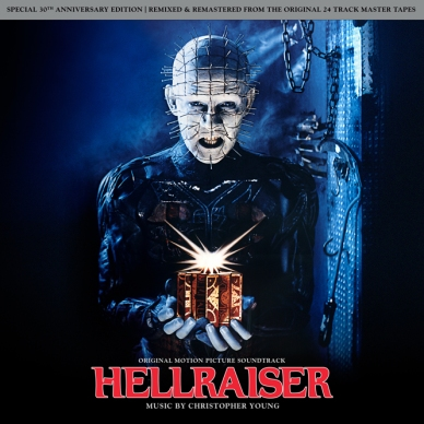 _hellraiser-special-30th-anniversary-edition_2400
