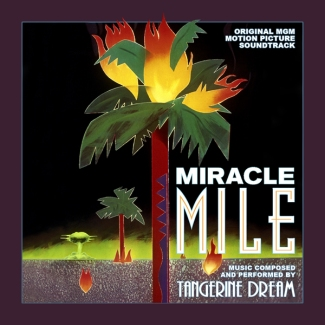 Miracle_Mile_DDR_600
