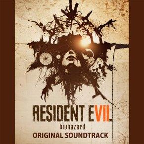 Resident Evil 7 Cover.jpg