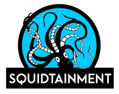 Squidtainment 2016 logo HR