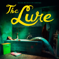 THE LURE ost