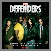 TheDefenders_Cover