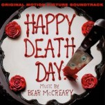 Happy-Death-Day-movie-soundtrack