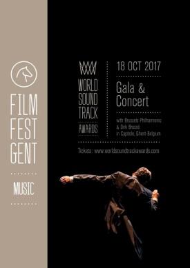 Visual_World_Soundtrack_Awards_2017
