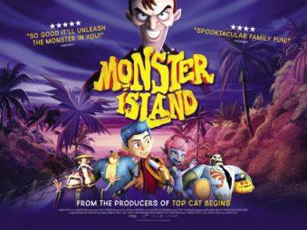MonsterIsland_UK_QUAD-2-600x450