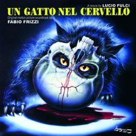 Beat Un Gatto DelCervello