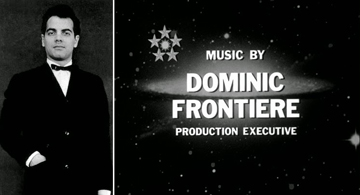 _Dom Frontiere with screen credit