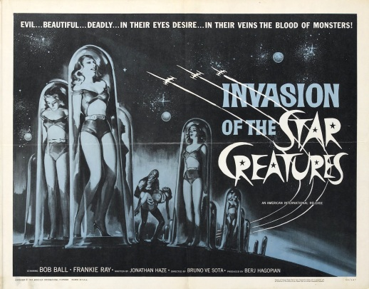 invasion_of_star_creatures_poster_02