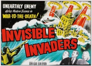 Invisible Invaders 03