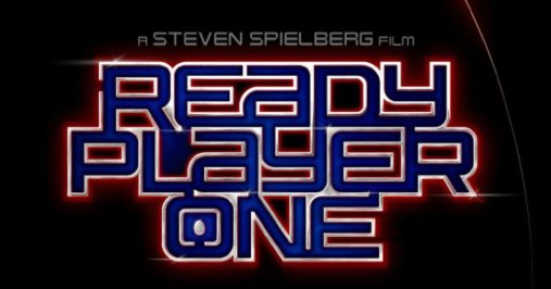 Ready-Player-One-logo