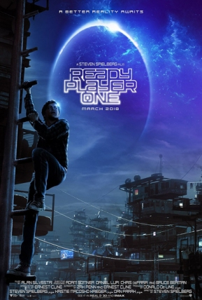 _Ready_Player_One_poster