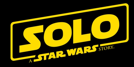 solo-a-star-wars-story-logo