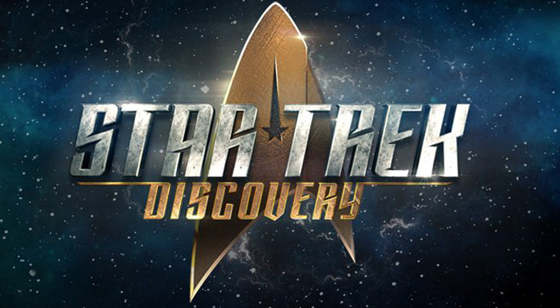 star-trek-discovery-logow WIDE