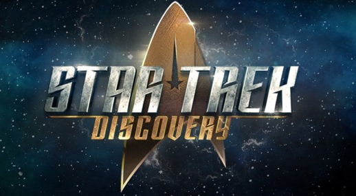 star-trek-discovery-logow WIDE