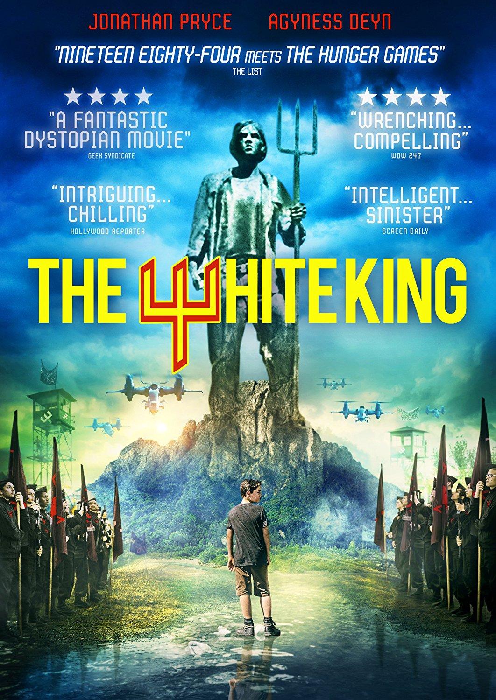 The-White-King