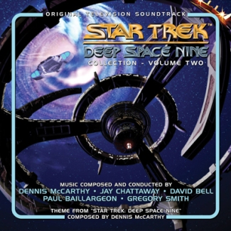 _ds9-soundtrack2-cover