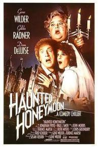 Haunted_honeymoon