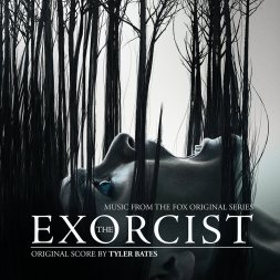 The Exorcist tv series OST