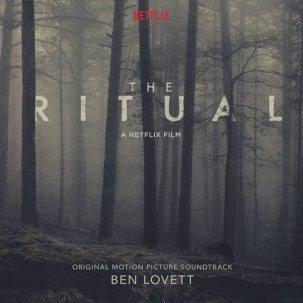 the-ritual_600-opt
