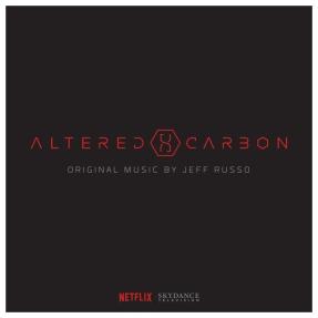 altered-carbon_2400 wht border