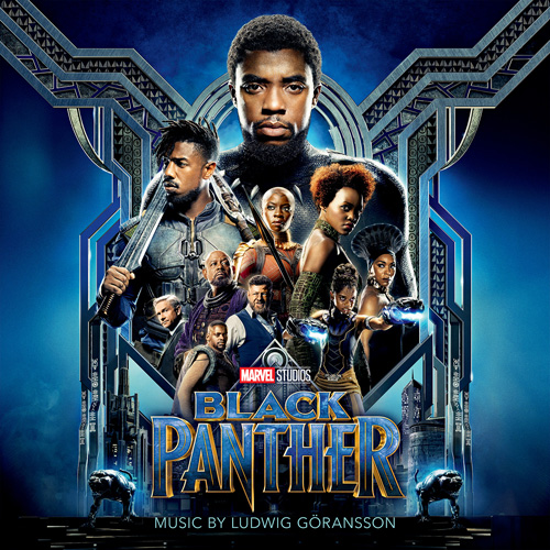 _BlackPanther_Score_Cover.jpg