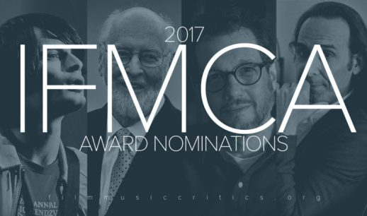 ifmca-banner-nominations-2017-b-768x454