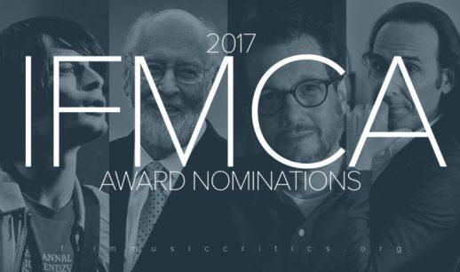 ifmca-banner-nominations-2017-b-768x454