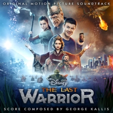 the-last-warrior Disney CD.jpg