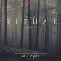 _the-ritual_600-opt