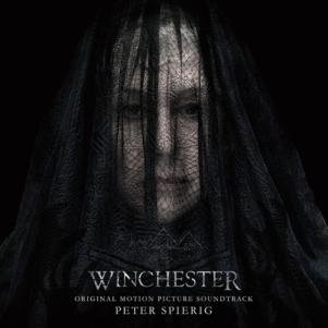 _winchester