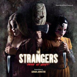 Adrian Johnson Strangers.jpg