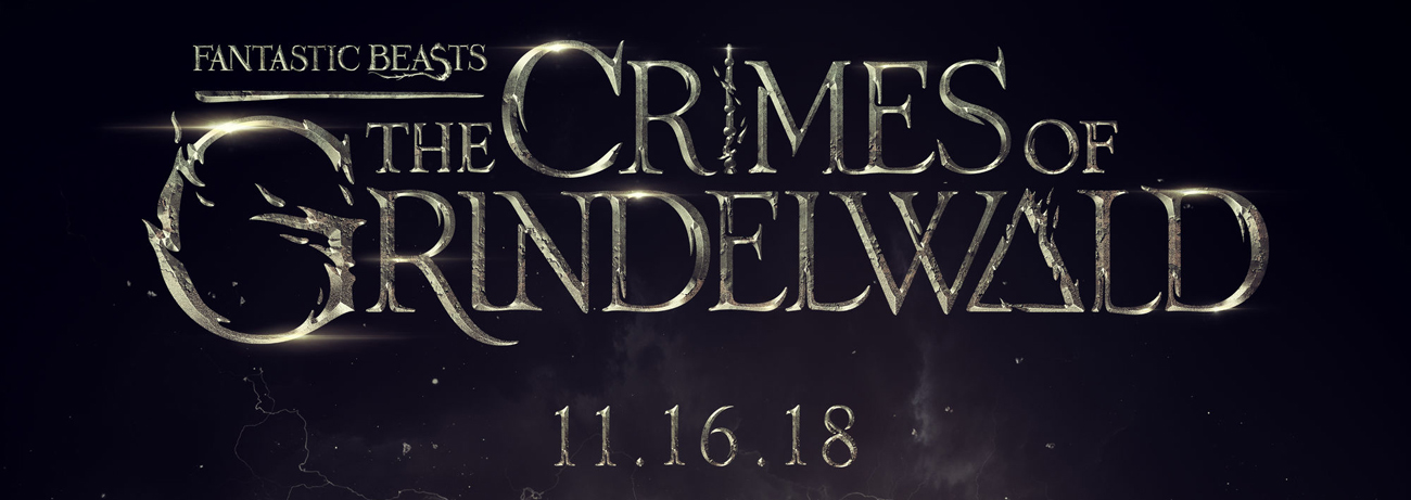 _Crimes_of_Grindelwald_title crop