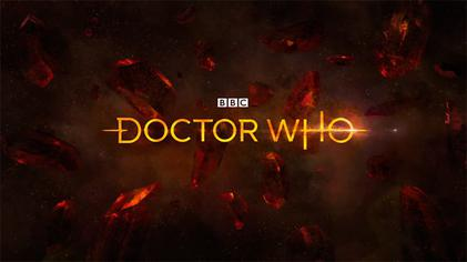 Doctor_Who_Logo_2018
