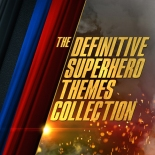 SILED4843-definitive-superhero-themes-collection