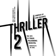 THRILLER2_CD_booklet_v4_PRINT-1