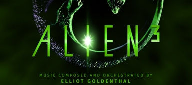 _Alien3_cover CROP