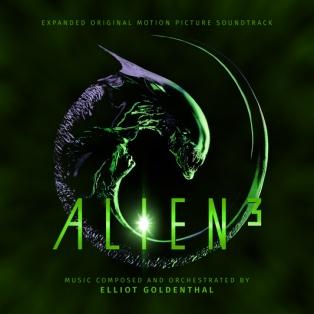 _Alien3_cover