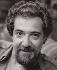 _Arthur B Rubinstein 1983