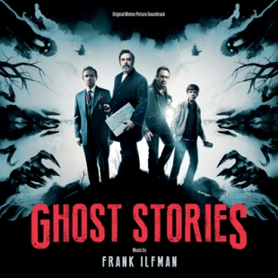 _Ghost Stories (2018)