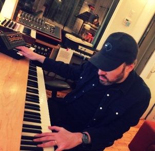 _IMG_9845 in studio