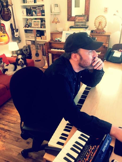 _IMG_9853 in studio