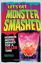 Lets Get Monster Smashed